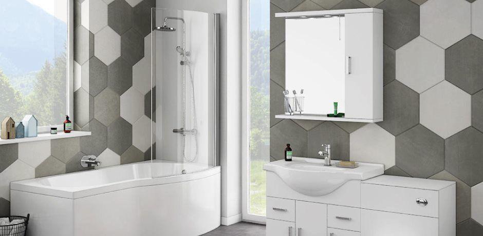 account suspended  bathroom ideas uk modern bathroom