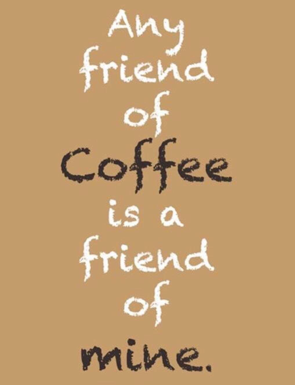 pin by tricia on coffee ☕ coffee friends quotes coffee quotes