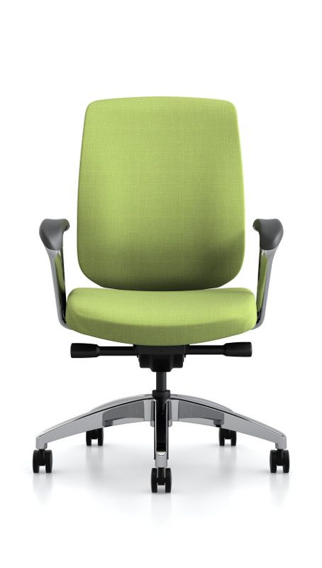 allsteel access chair yellow ikea pin by office furniture warehouse on seating ergonomic work www ofw com pinterest