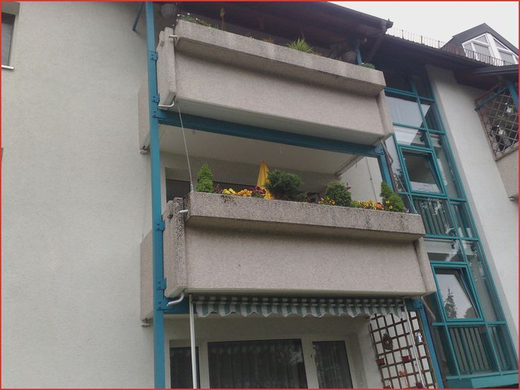 Garden Design: 30 luxury balcony privacy screens Ikea O66p  #balkon #design #garden #sichtschutzpflanzen