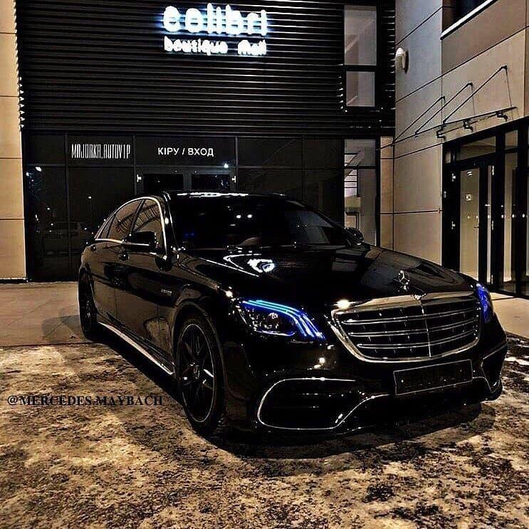 Amg Mercedes Mercedesbenz W210 W211 W222 In 2020 Mercedes