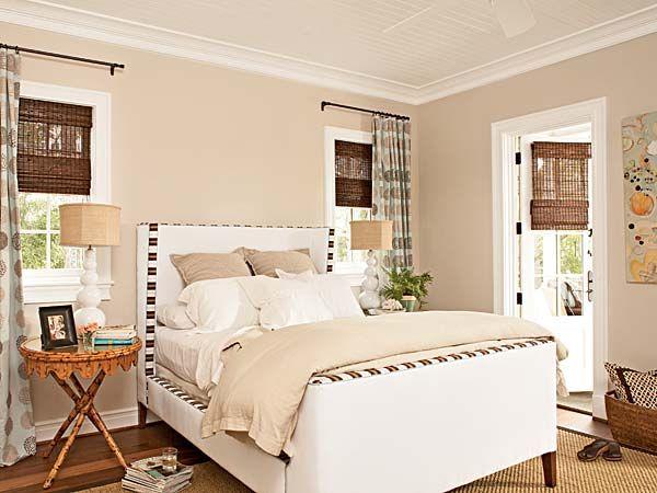 Bedrooms Room Galleries