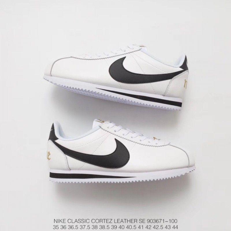 Buy Cheap Nike Air Jordan 12 Shoes Women in 2019 | Wholesale