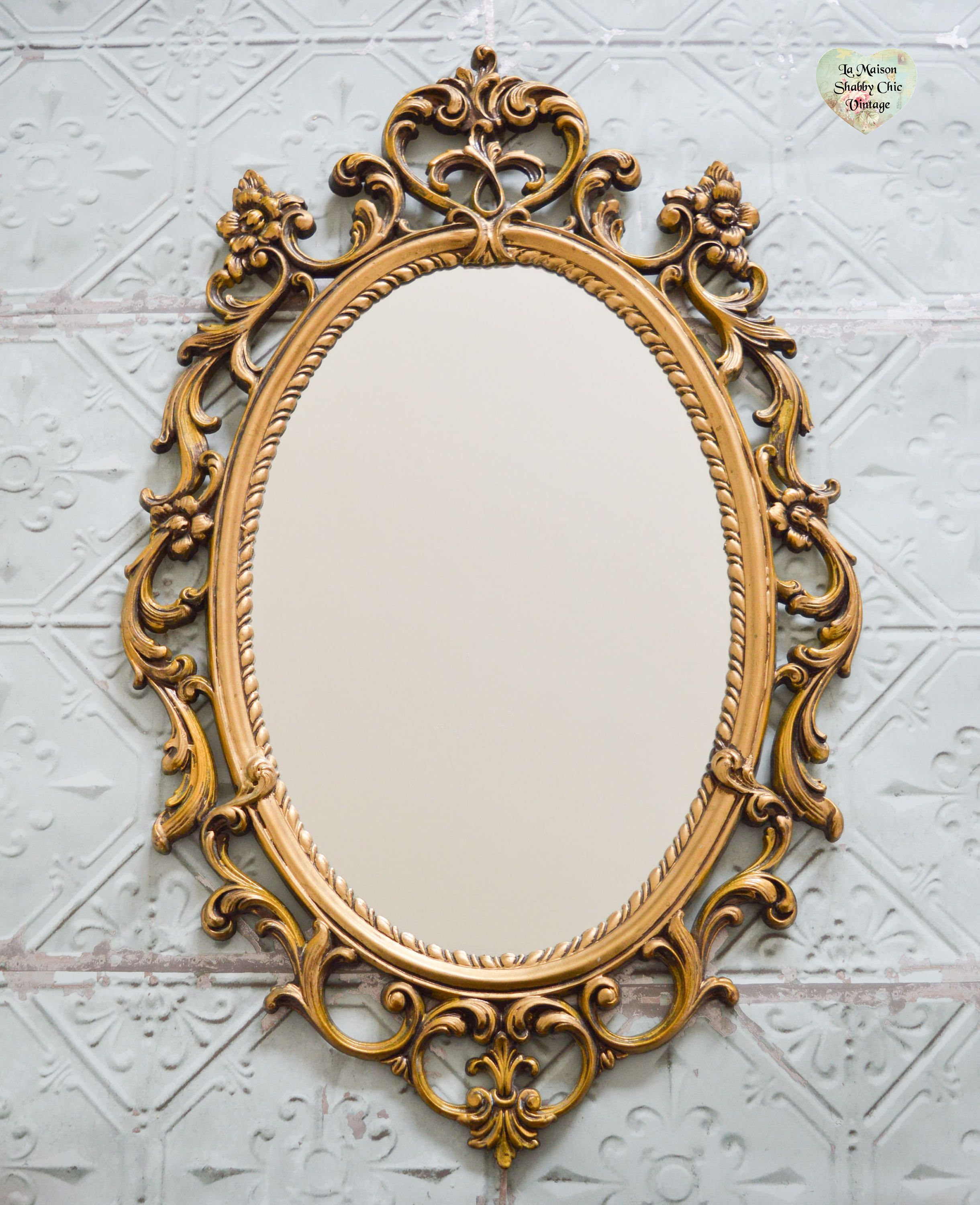 Baroque Gold Mirrors Mirror Antique Mirrors For Sale, Antique Frames, Gold Framed Mirror, Baroque  Mirror,