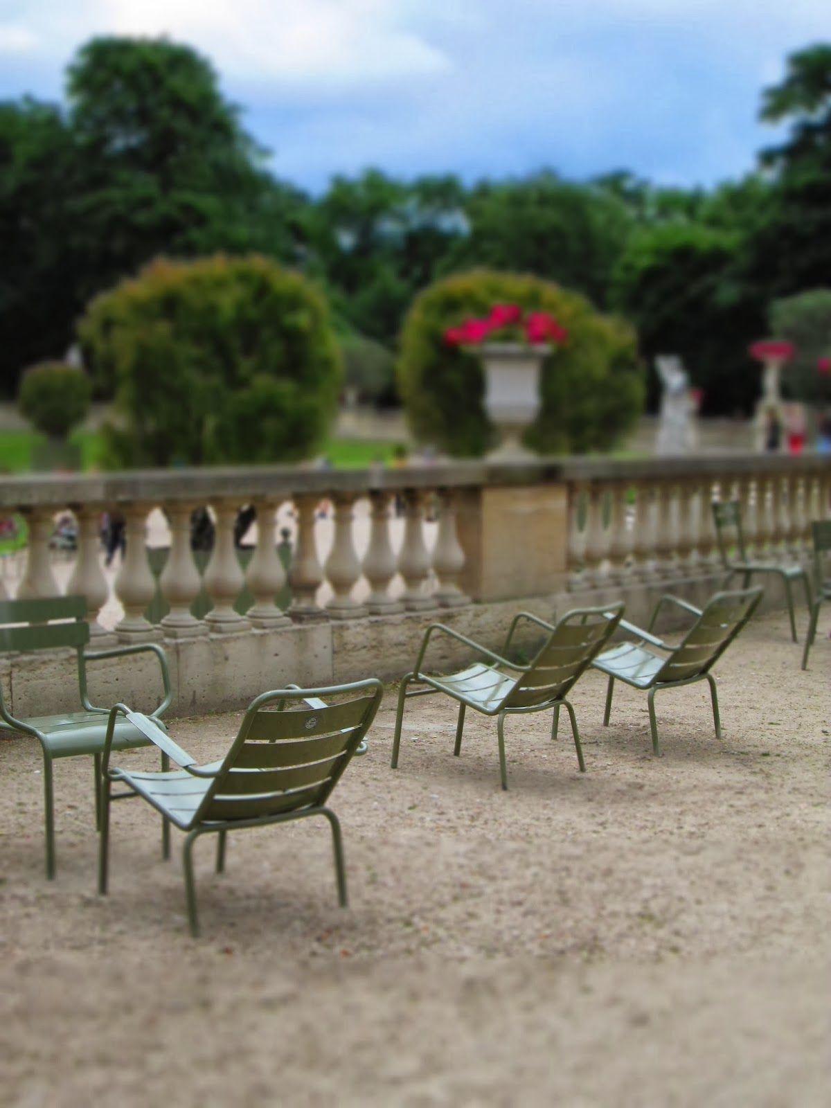 0d2676d8f64ccb866c0979fa147f38d9 Unique De Decoration Jardin Terrasse Des Idées