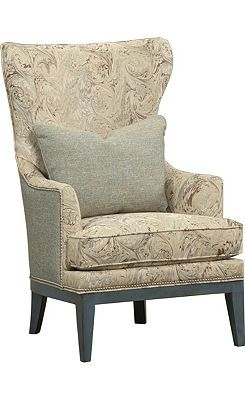 Haverty Accent Chairs