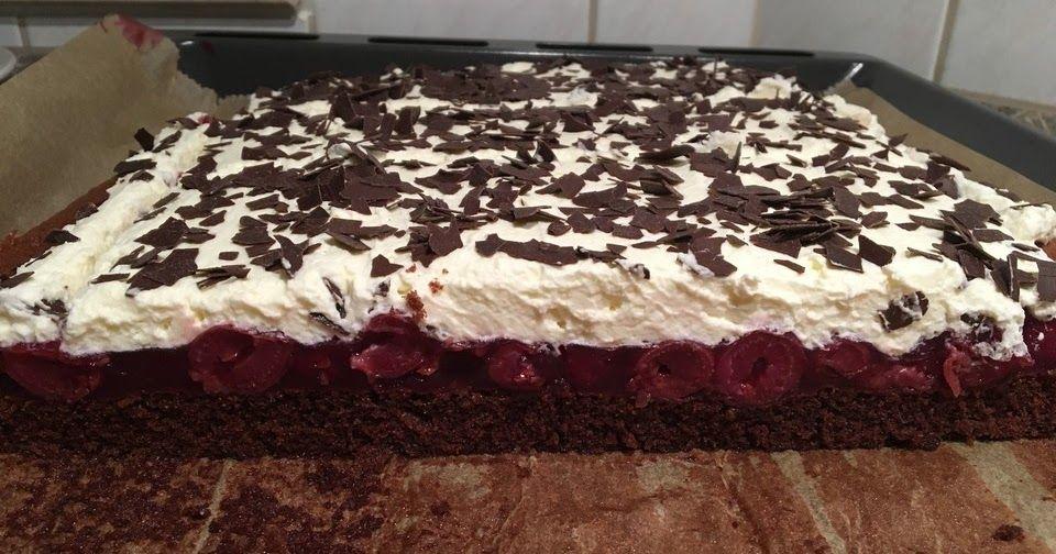 Zutaten 1 Tasse Öl 1 Tasse Zucker 5 Ei(er) 3 Pck. Puddingpulver (Schokolade) 3 … – Cookies and Cake