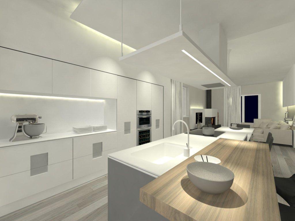 Bathroom ceiling lights b and q (с изображениями)