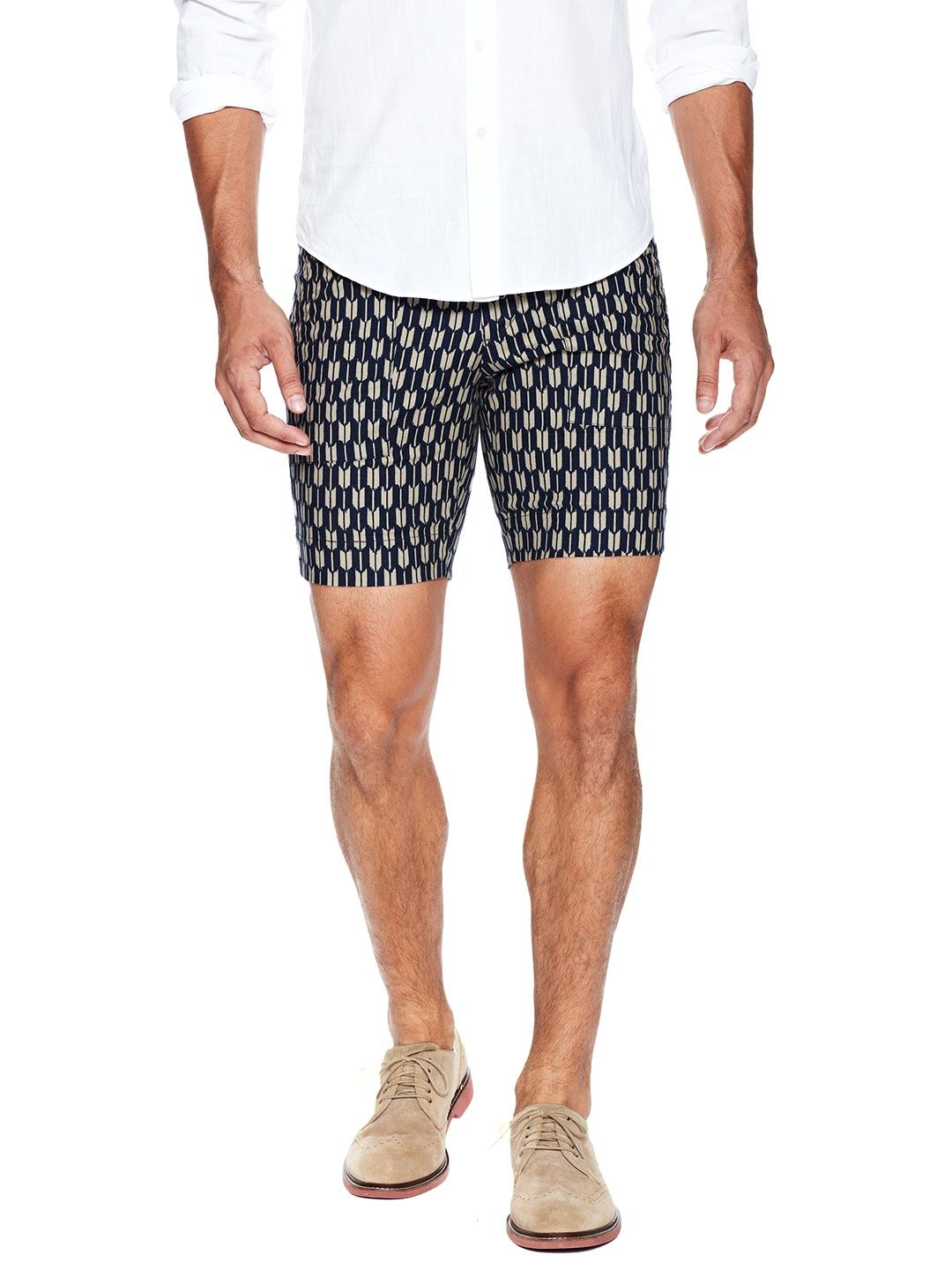 ovadia sons sho shorts - HD 1080×1440