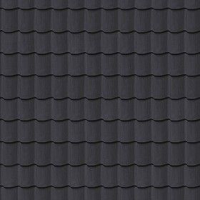Textures Texture Seamless Clay Roofing Mercurey Texture Seamless 03367 Textures Architecture Roofings Clay Roofs Roofing Roof Tiles Fibreglass Roof