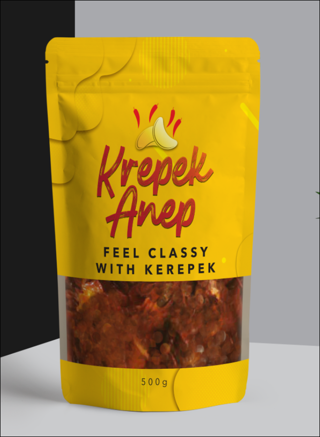 Packaging Makanan HAIN® Packaging di 2020 Pengemasan