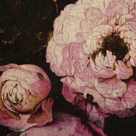 floralism-velvet-drumstool.jpg (450×450)
