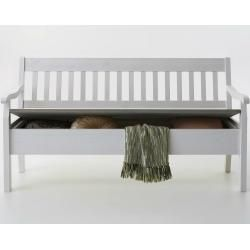 Photo of Benches
