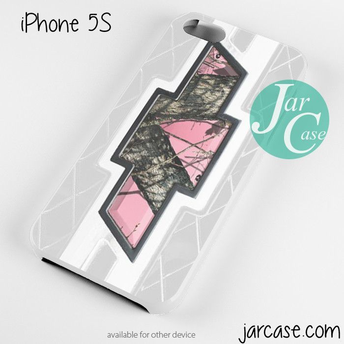 Chevrolet Pink Phone case for iPhone 4/4s/5/5c/5s/6/6 plus
