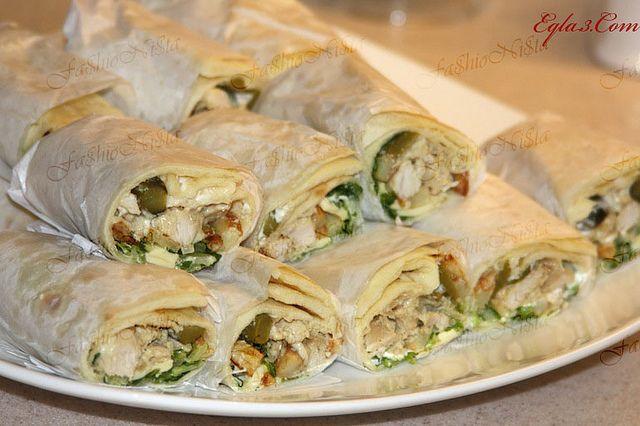 شاورما الهنوف Work Meals Middle East Food Egyptian Food