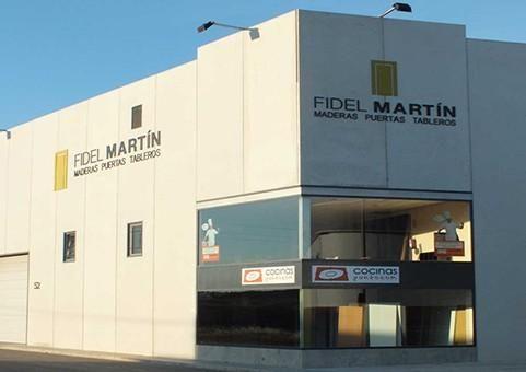 Visite nuestra tienda de muebles de cocina en Vélez-Málaga ...