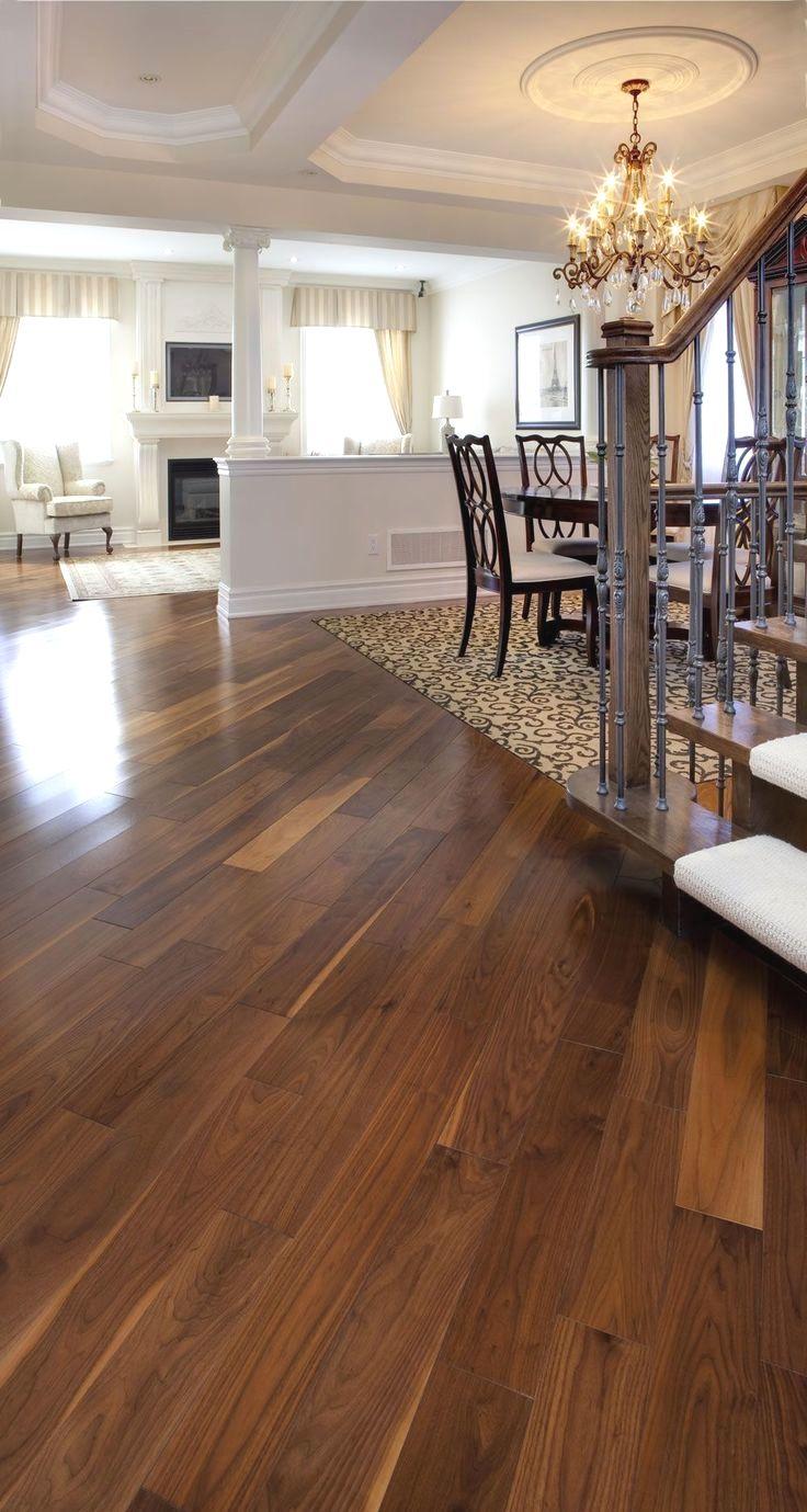 Inspirational Hardwood Floor Vs Laminate