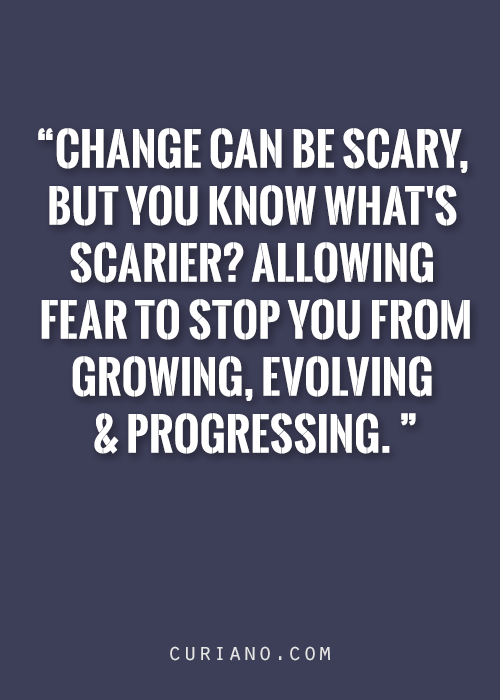 Quotes About Embracing Change at Work – dicoin