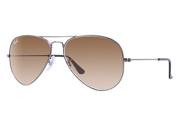 8118533dce Luxottica S.p.A | My Closet | Pinterest | Ray bans, Sunglasses and ...