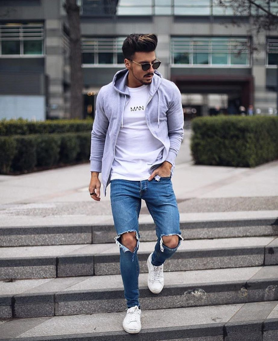a03d61e174cb1 Mens Streetwear Inspiration på Instagram