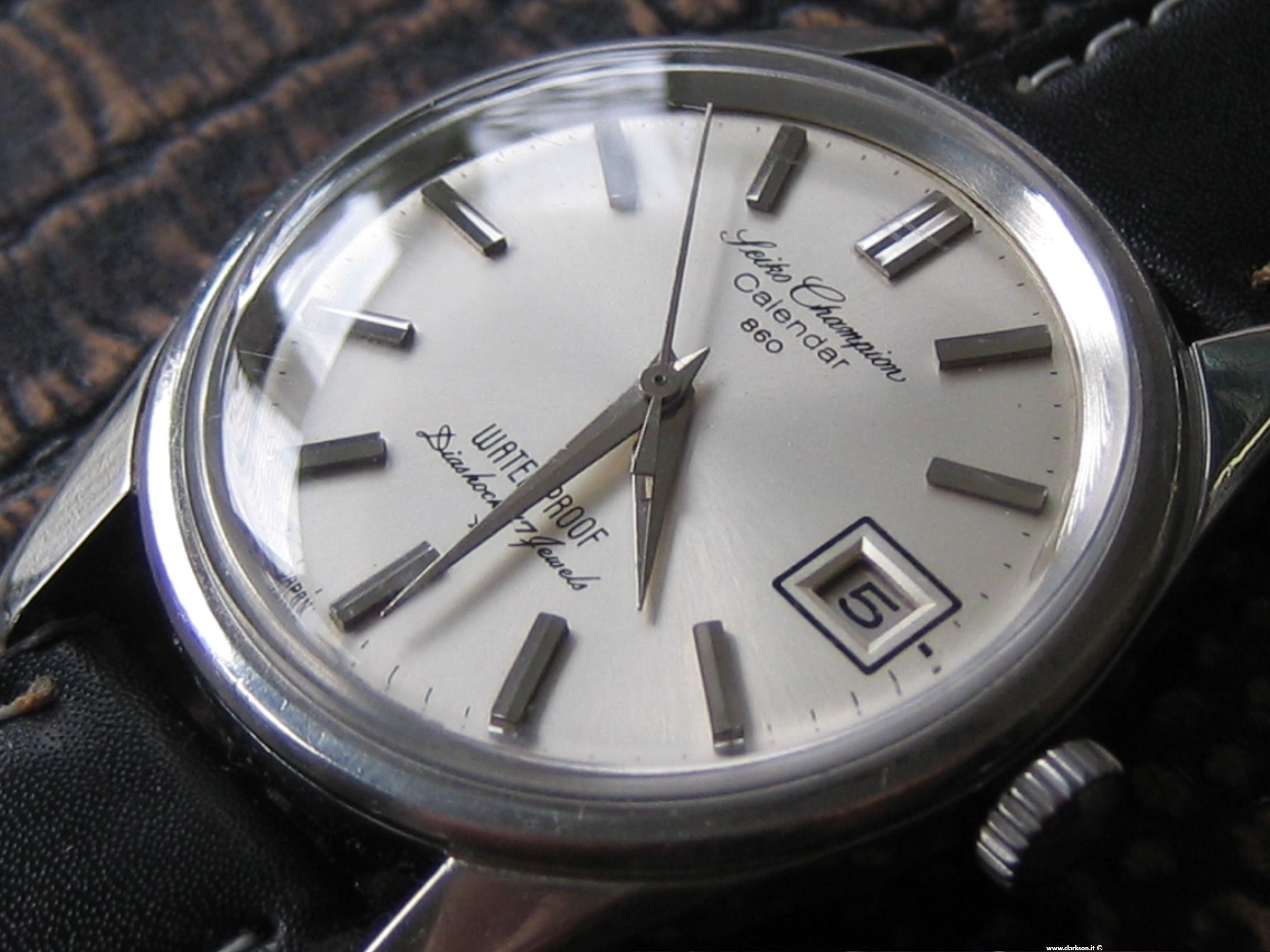 seiko diashock file jewels watches wiki wikimedia jpg champion commons