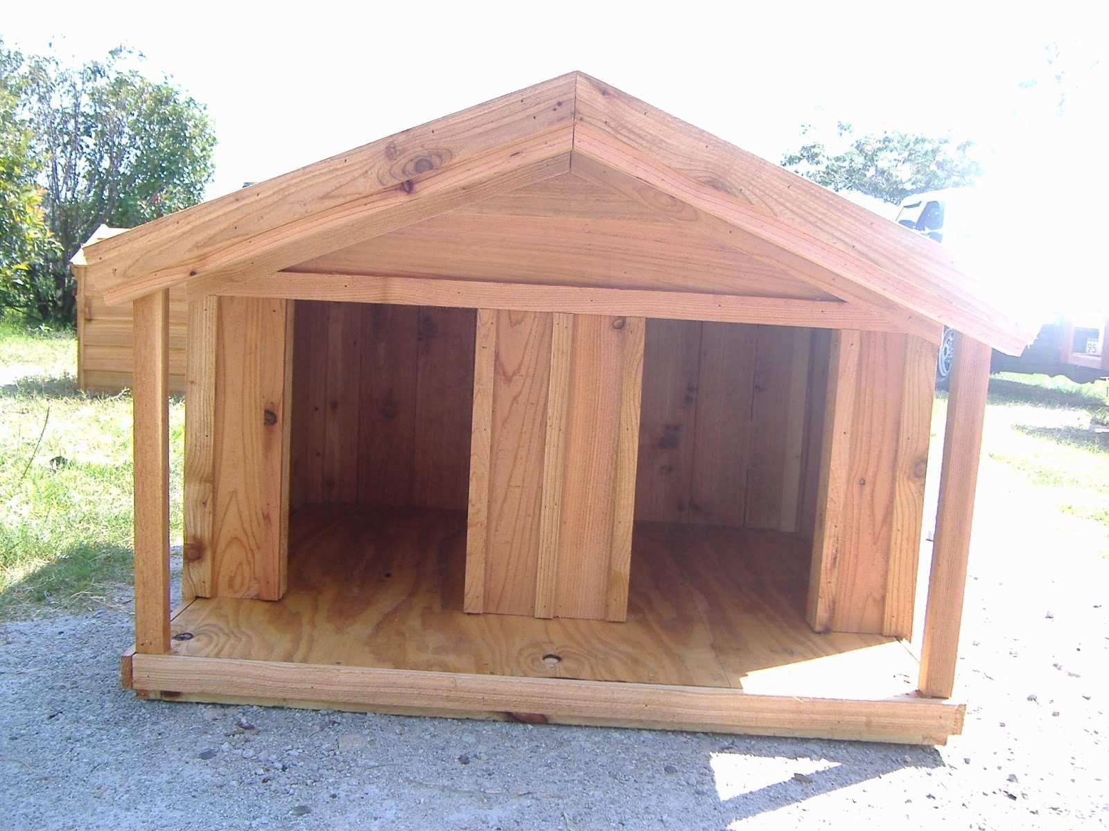 Dog House Plans Pdf Simple Dog House Plans 18 Beautiful Diy Dog House Plans House Plan Casas Para Perros Grandes Casas Para Perros Casas Para Perro Recicladas