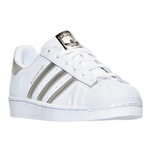 adidas scarpe da ginnastica femminili moda pinterest palestra e adidas