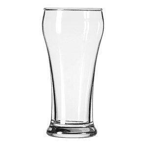 PILSNER BULGE TOP 12OZ, CS 3/DZ, 08-0004 LIBBEY GLASS, INC. GLASSWARE - http://www.storekitchendining.com/pilsner-bulge-top-12oz-cs-3dz-08-0004-libbey-glass-inc-glassware/