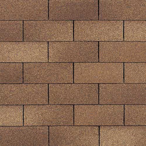 Best Owens Corning Roofing Shingles Supreme® Ar Desert Tan 640 x 480