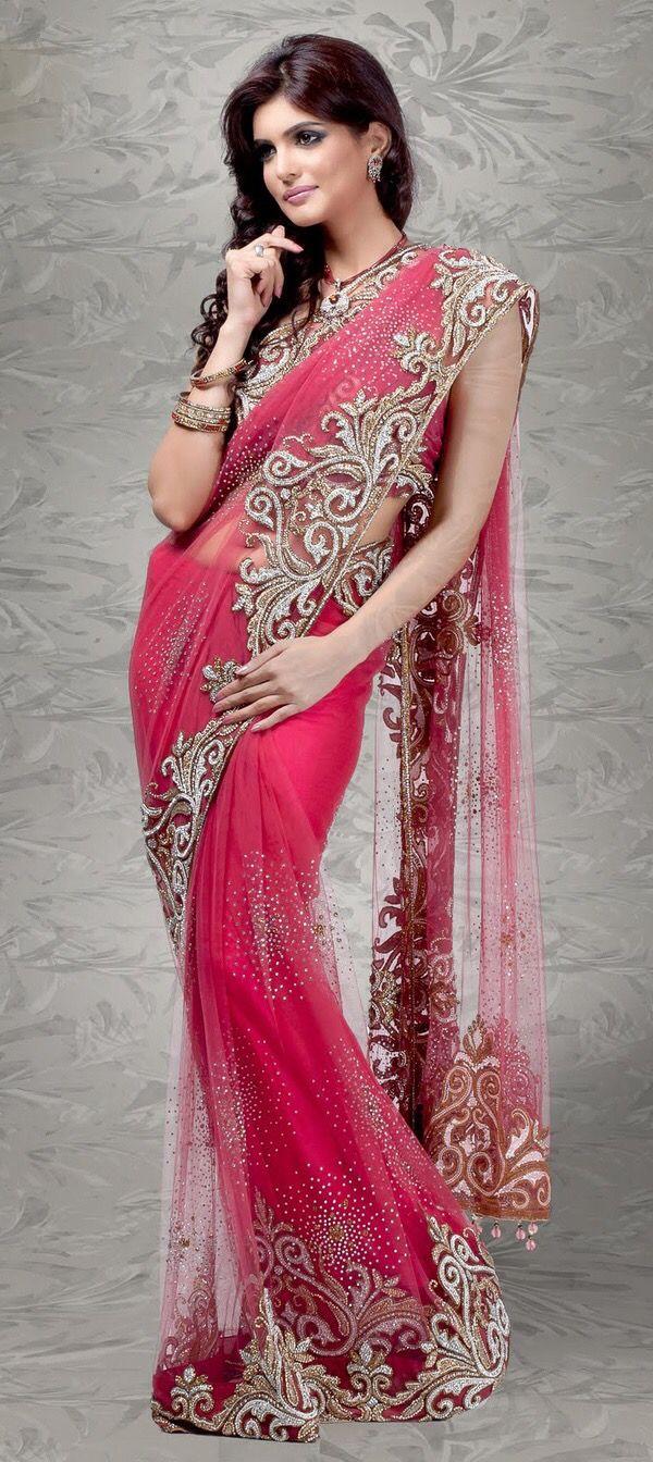 Perfecto Vestido De Boda Del Novio Del Sur De India Colección ...