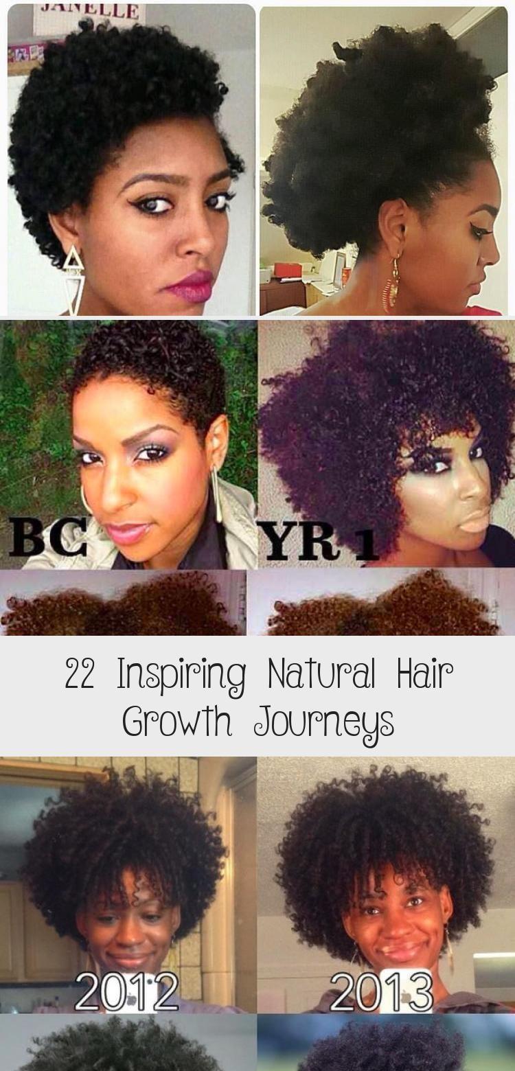 Sulfur 8 Hair Growth