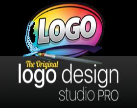 Logo Design Studio Pro 4 5 Incl Crack Serial Key Download
