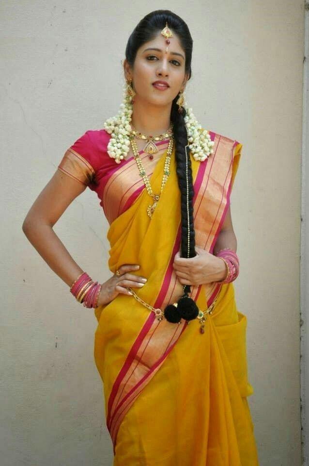 Indian long hair braid by Vijay Vikram on vijay | Braids ...