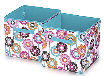 Storage Bins And Baskets   Bing Images **COLLAPSIBLE STORAGE CONTAINERS**  Jdorgainizer.