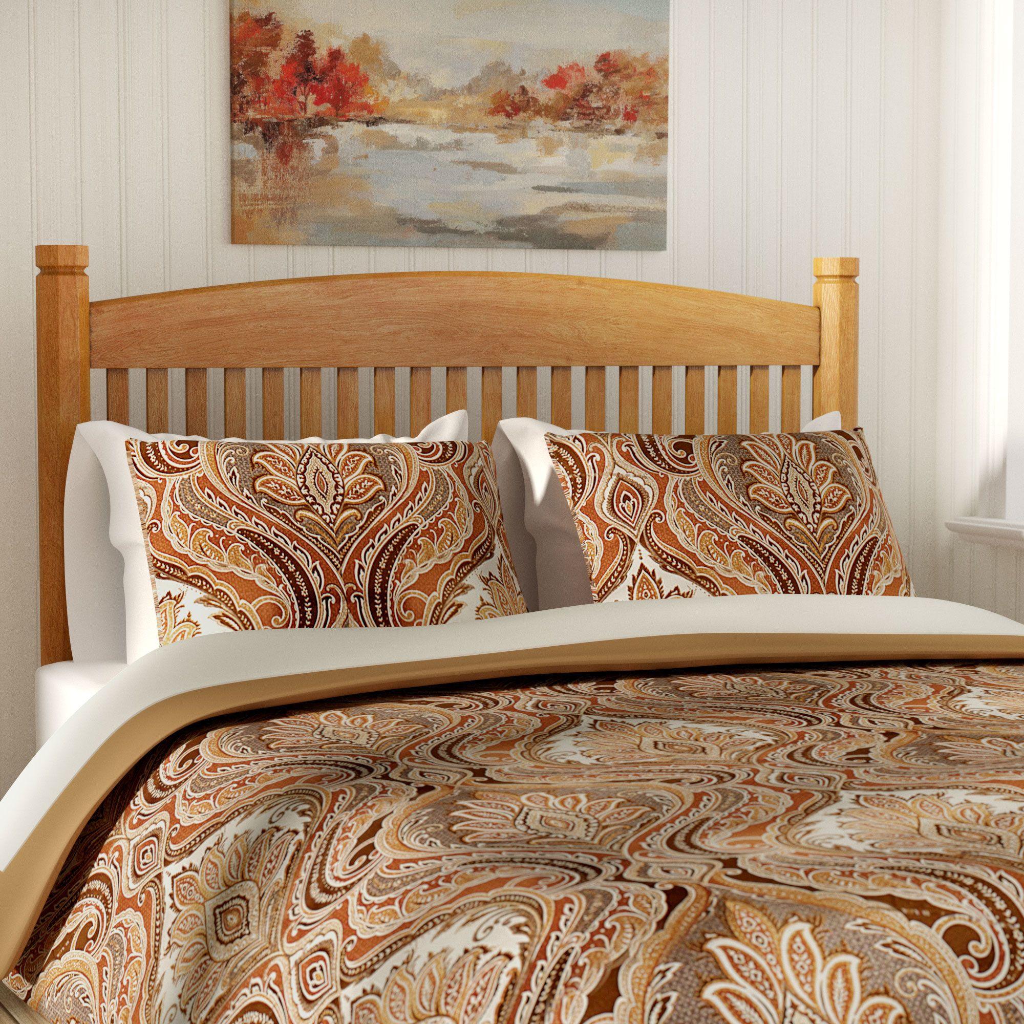Cartier Bed in a Bag Set Bed, Bed in a bag, Bedding sets