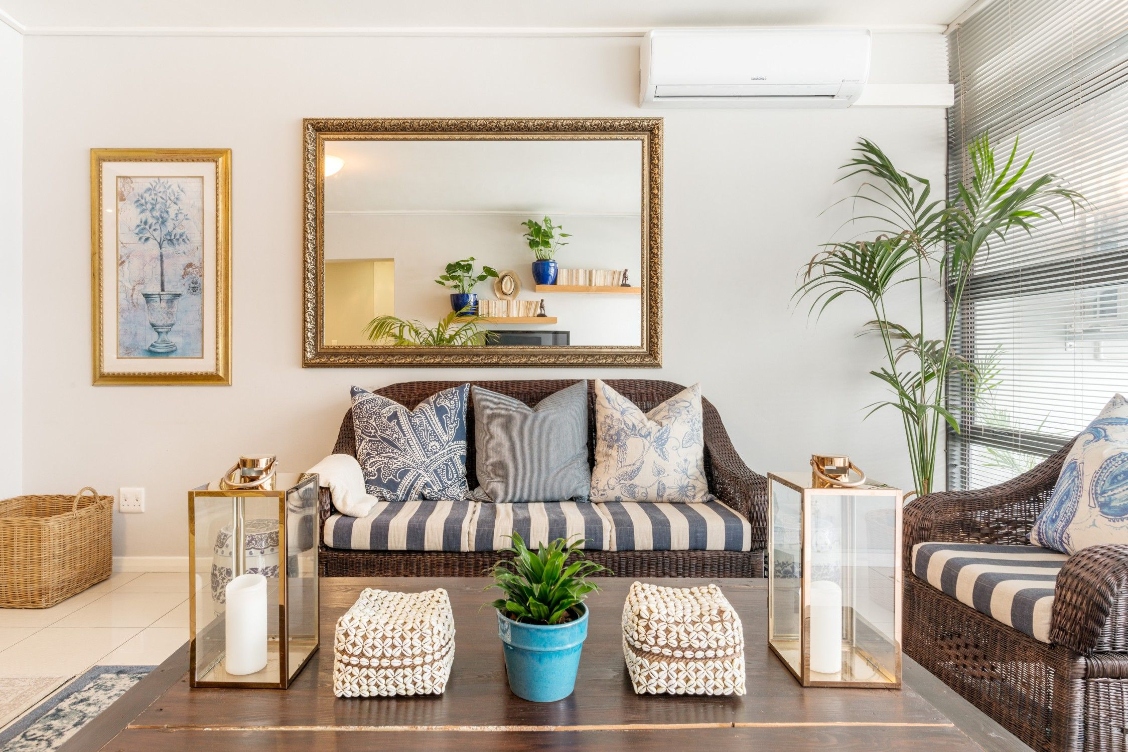 Jun 09, 2018  Entire Homeapt For $83 Relax On