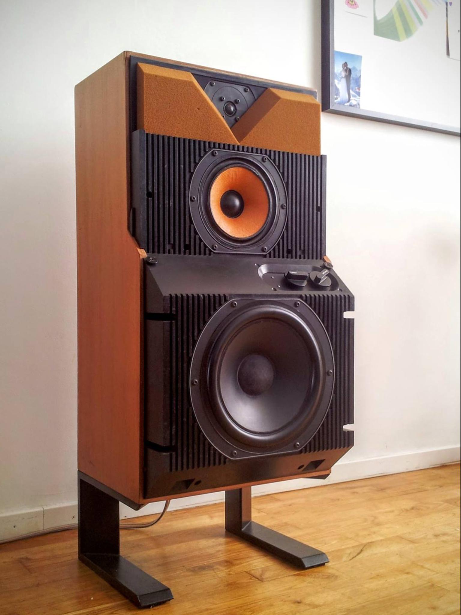 B&W DM6 speakers Pinterest