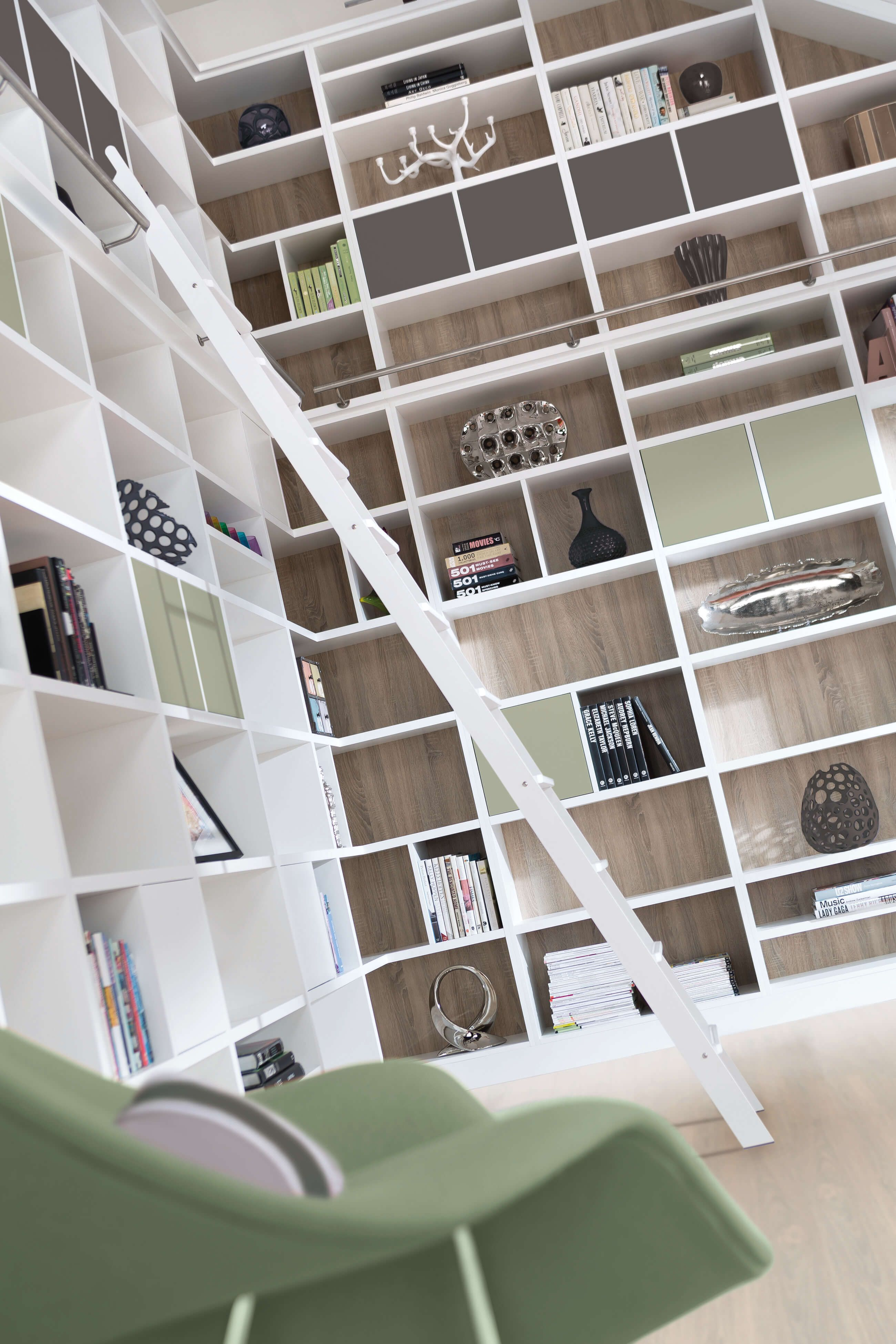 Modern Library Furniture Modern Library Modern Library Furniture Ceiling Storage