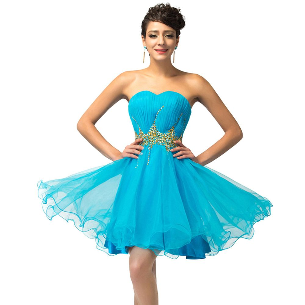 Cheap dress bright buy quality dress wholesalers directly from