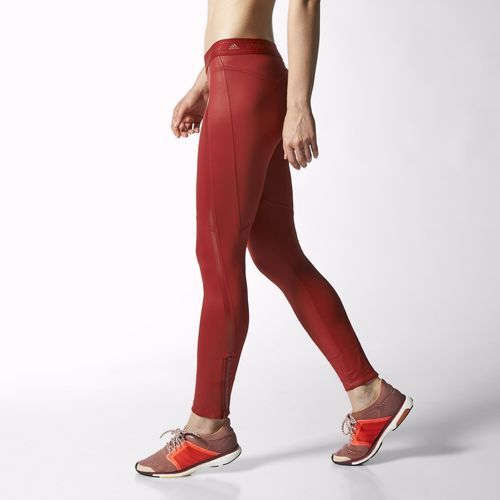 adidas Run Performance-tights | adidas Denmark