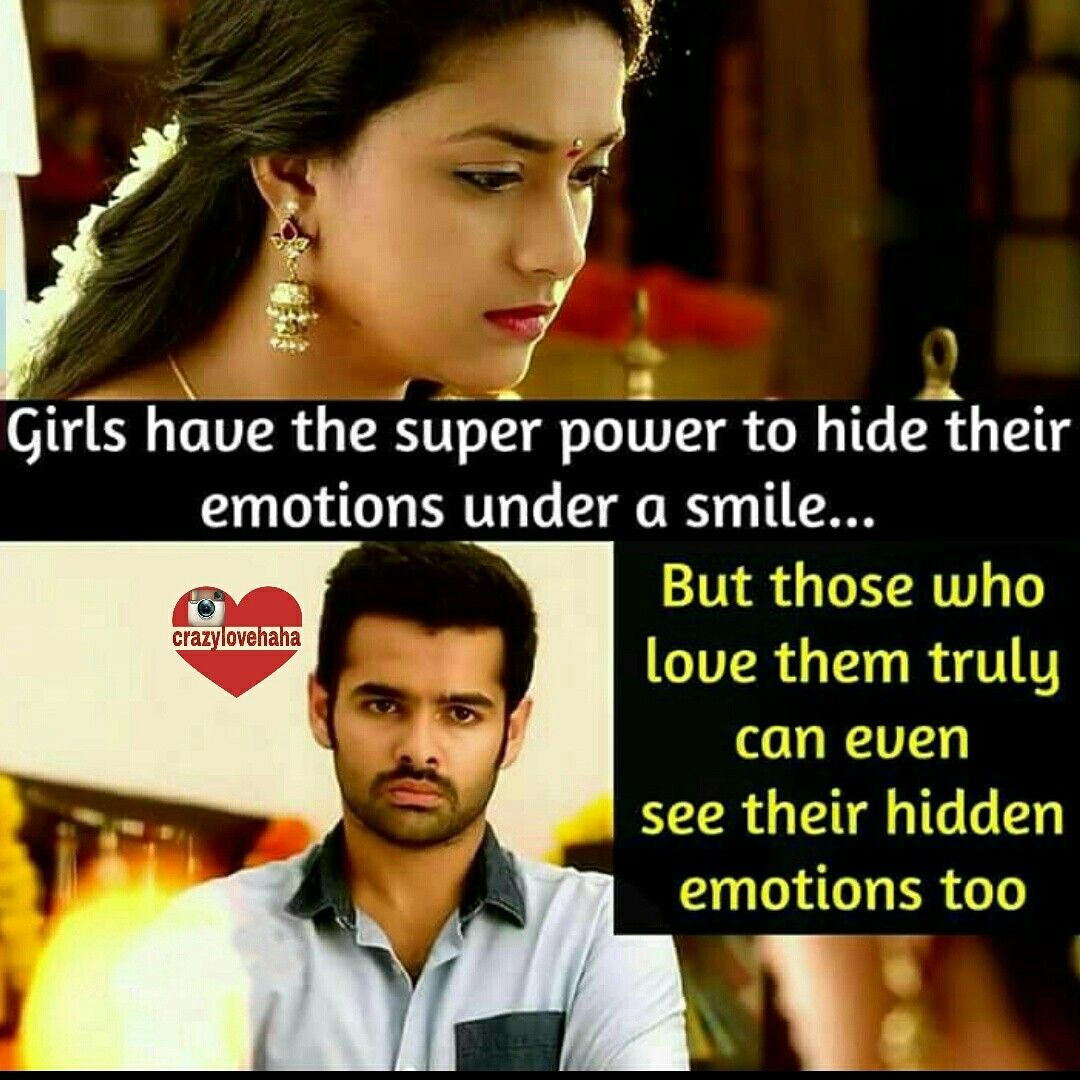 Best Quotes About Boy Girl Friendly Relationship In Tamil Movies: Pin By Crazylove_azar On Crazylovehaha