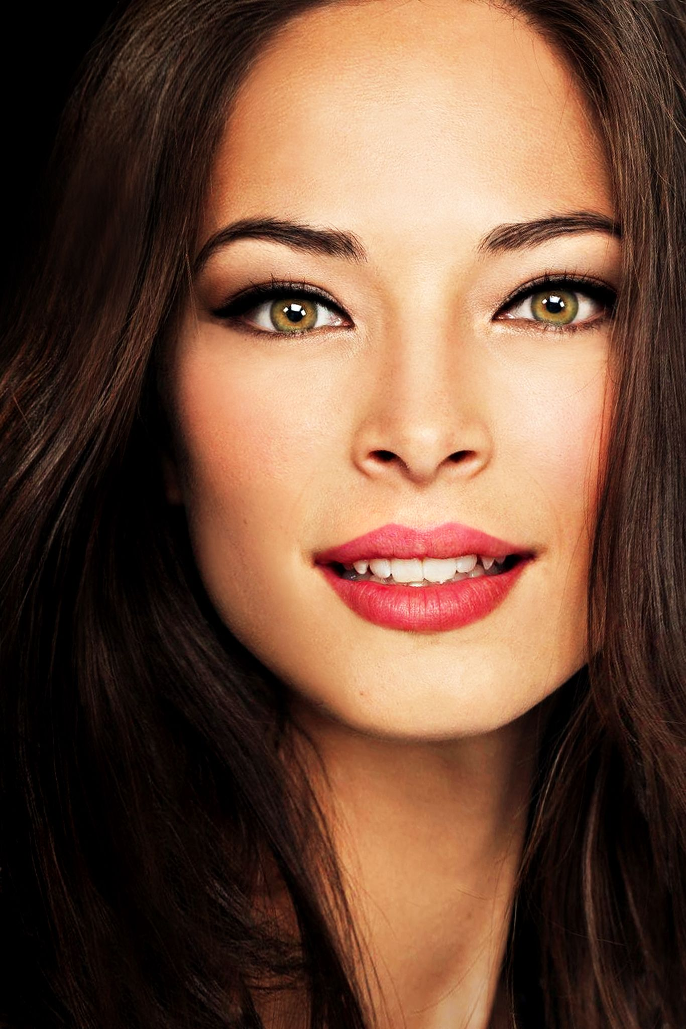 Kristin Kreuk earned a  million dollar salary - leaving the net worth at 40 million in 2018