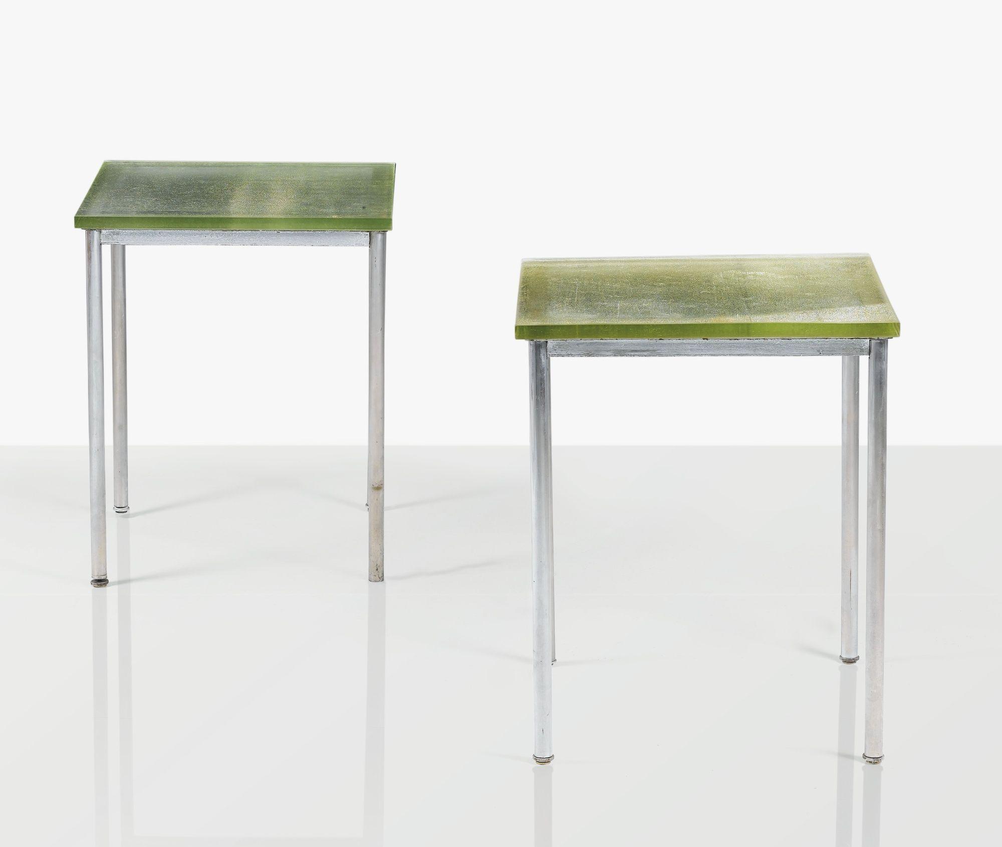 0d27d70e513b60cb72b22295ffb20e7e Impressionnant De Table Bar Exterieur Conception
