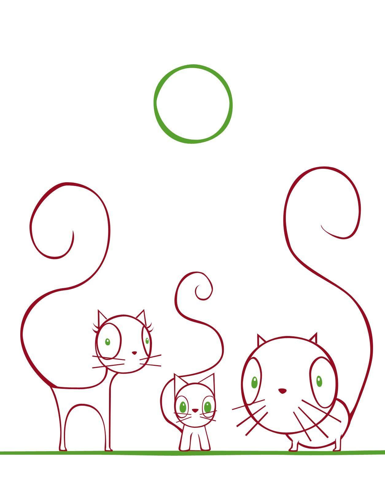 images about tekeningen on pinterest care bears doodles and
