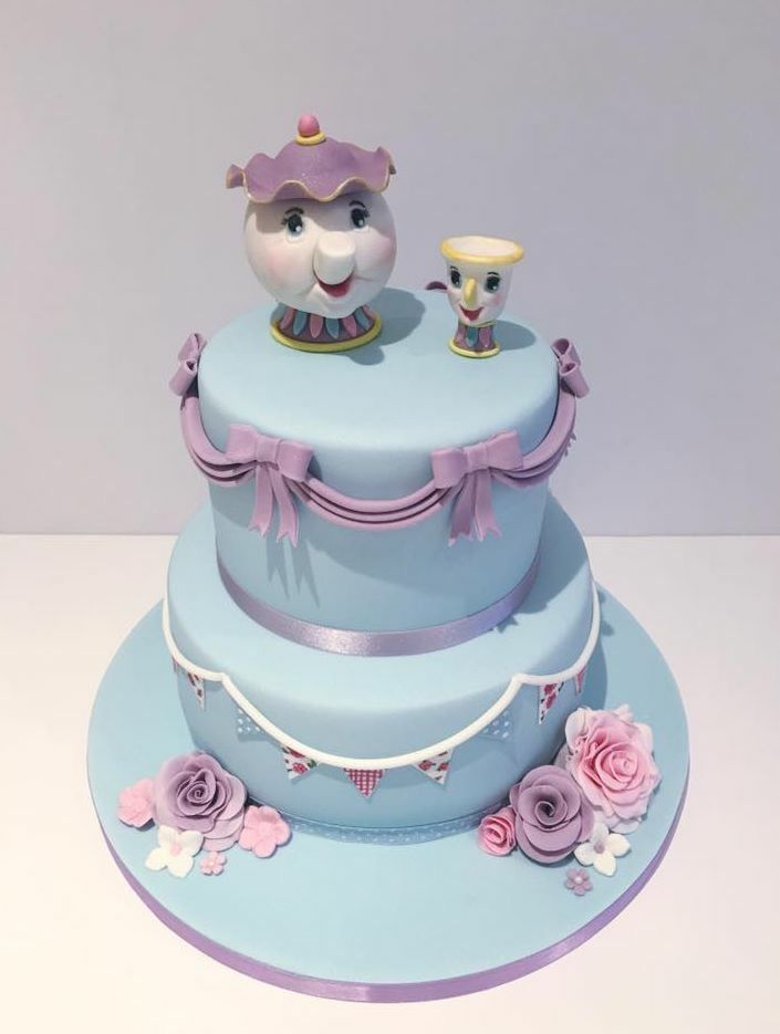 Pin by Andrea Torres on Cakes Cupcakes Cookies Pinterest
