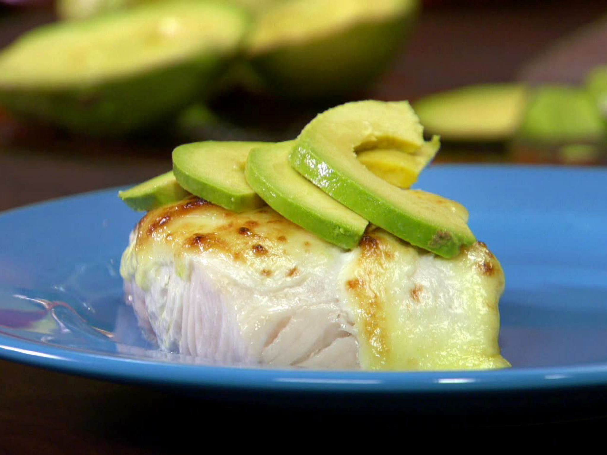 Wasabi broiled black cod recipe black cod cod recipes and cod forumfinder Image collections