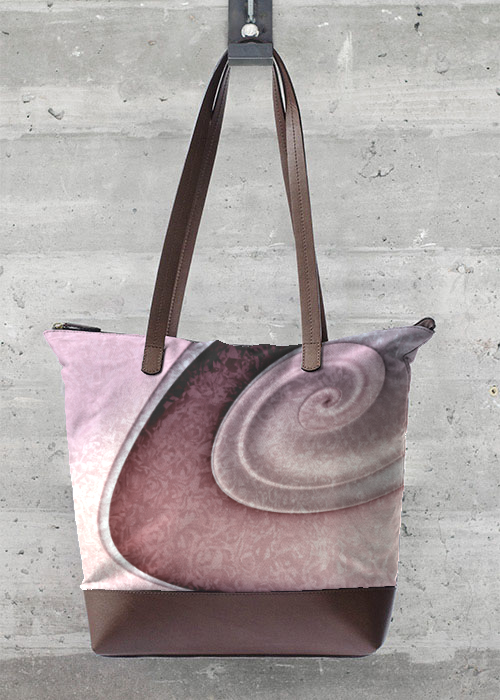 VIDA Tote Bag - The Old Harnett Violin by VIDA lW9Vsz2P