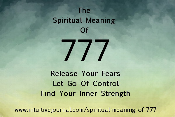 Principles are numerology life path 33 your time