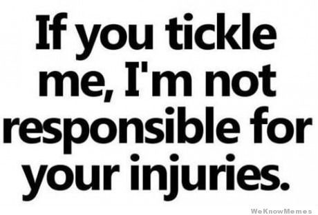 if-you-tickle-me-im-not-responsible-for-your-injuries