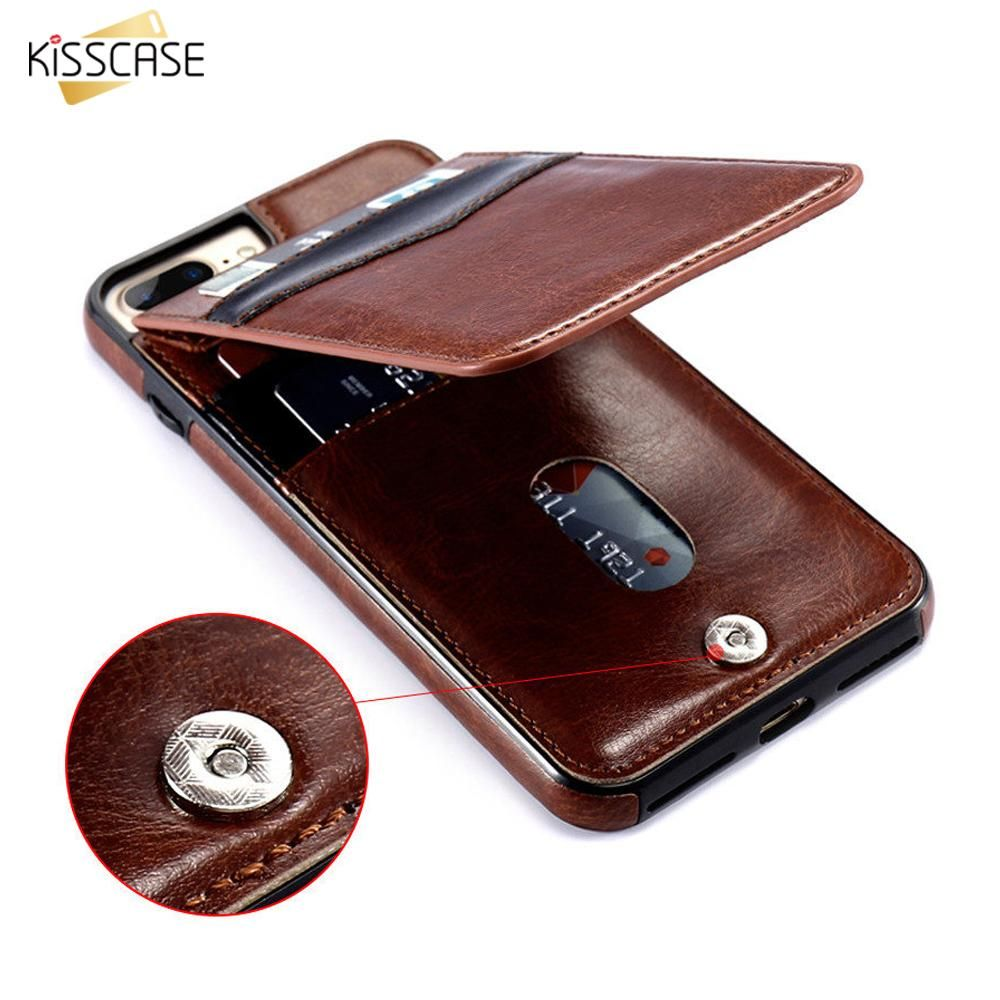 CUSTODIA FLIP VERTICALE SLIM PELLE per APPLE IPHONE 6 IPHONE 6S